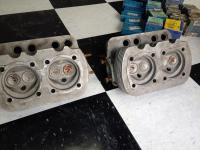36 hp parts