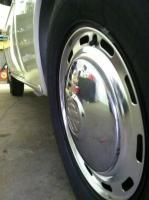 64 notch type 3 wheel