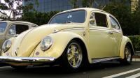 2013 vw classic crown plaza