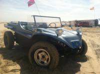 TRP BugTruck