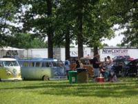 June Bug Jamboree, 2013