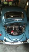 1958 bug with 2276