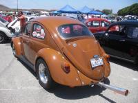 VW Classic 2013