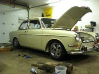 64 notchback disk brakes and fuchs short axle