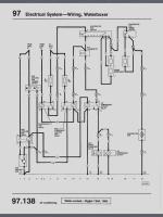 97.137 AC wiring 84-85