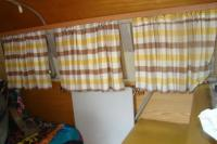 so42 curtains (reproductions)