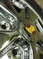 64 notchback disk brakes and fuchs