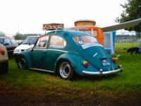 Campsite pic's -> nice rat-looker