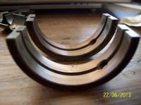 1.9 Main Bearing (middle)