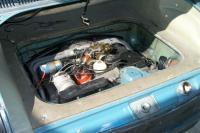 OG Early Motor