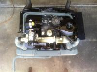 Early '62 Motor