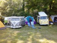 My Dads Camper (Derek Cobb) Litchfield 2013