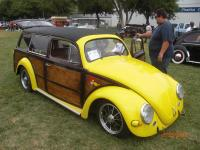 2013 Cali.Bug Bash & bike show Antioch Ca.