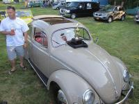 Litchfield Bug-In 2013
