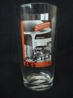 Nor Cal Vintage VW & Porsche Treffen beer glasses