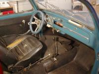 1964 Bug