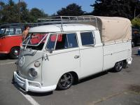 Sweet double cab!!