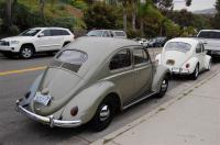 27th Annual Dana Point Porsche Concours