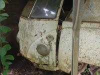 1966 DC rescue
