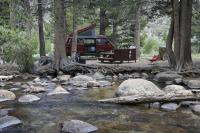 Camping - Big Meadow Campgrounds
