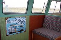 64 Bus OSD