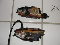 lock actuator2
