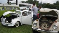 LaFontainte Volkswagen Cruis'n
