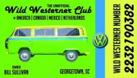 VW Cards Round 2
