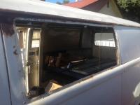 cut panel bus