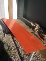 panel repair