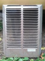 72 bus heater