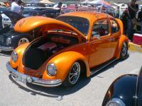 Orange Fest 2013