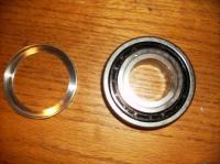 Main bearing1
