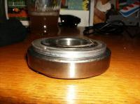 Main bearing2