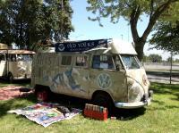Nor-Cal Bus Fest 9 - 8/11/13
