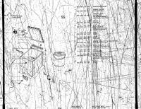 Baywindow Bucket - microfiche
