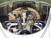 1949 Engine. ...