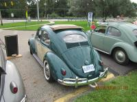 Ohio Volksfest 23