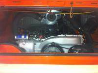 1979 2.0 engine