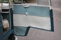 one owner 1966 13 window