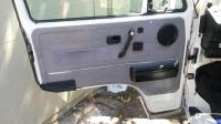 driver side panel