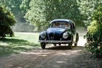 VW 38 in action