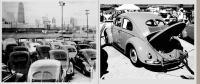 VW Canada Splits