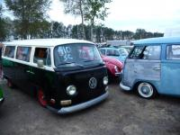 Great Canadian VW Show 2013