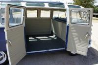 1964 21 Window Deluze