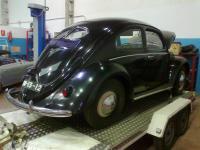 SPLIT 1950