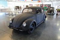 1947 Split Window Beetle
