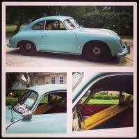 1958 coupe 102797