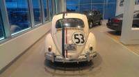 1961 Herbie