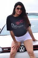 VW & Girls